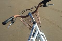 guidon vélo de location bicyclock