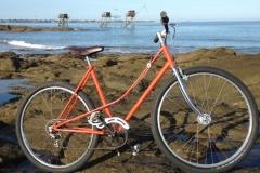vélo-orange-bicyclock