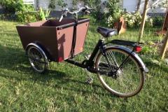 1_triporteur-bicyclock-location-de-velos-saint-michel-chef-chef