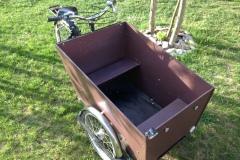 triporteur-de-la-location-de-vélos-BICYLOCK