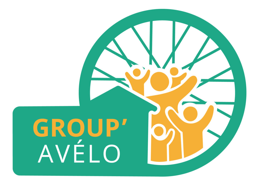 Groupavelo
